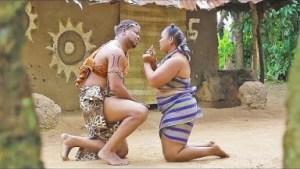 Video: PAINS OF UGOMMA 1 - 2018 Latest Nigerian Nollywood Movie